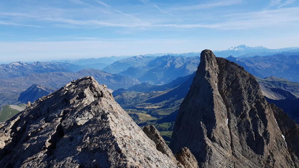 fière Aiguille de Savoie. Aigull14