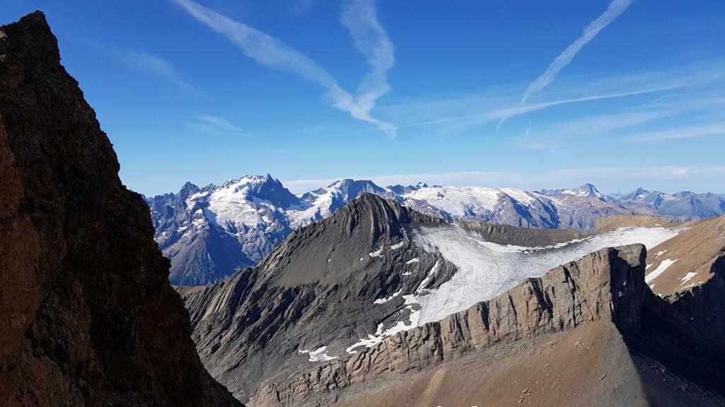 fière Aiguille de Savoie. Aigull16