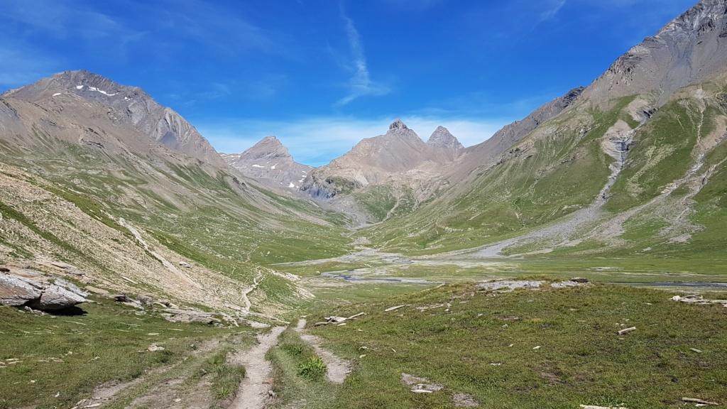 fière Aiguille de Savoie. Aigull19