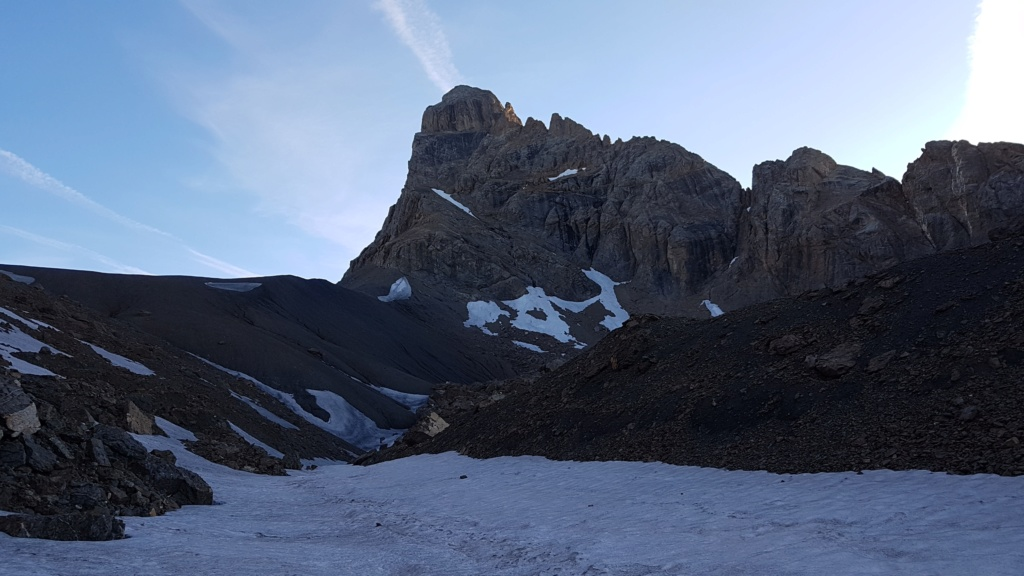 fière Aiguille de Savoie. Aigull21