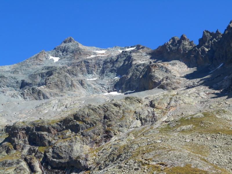 Cime du Vallon plus de glacier !! Cime_d33