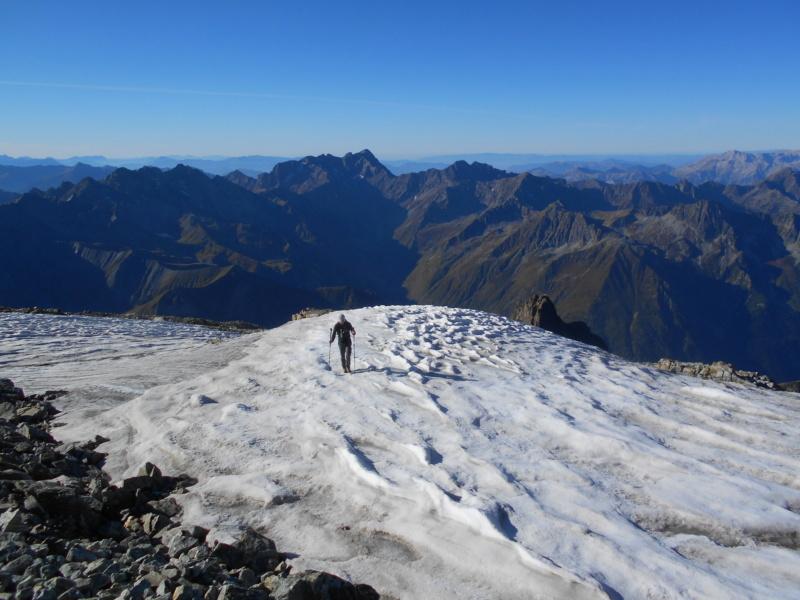 Cime du Vallon plus de glacier !! Cime_d36