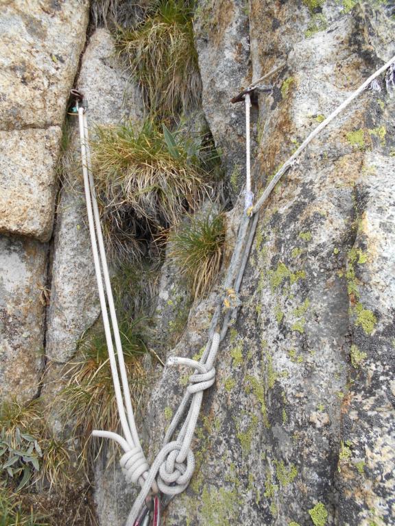 Granit 4**** de Valcuca Dscn8013