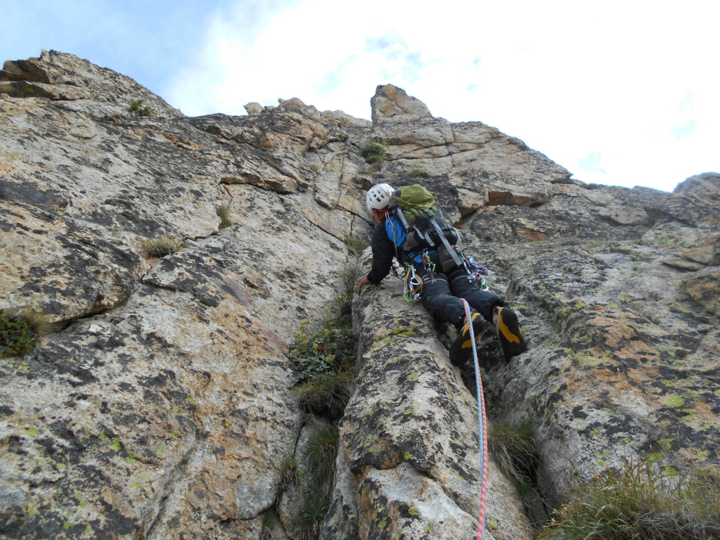 Granit 4**** de Valcuca Dscn8014