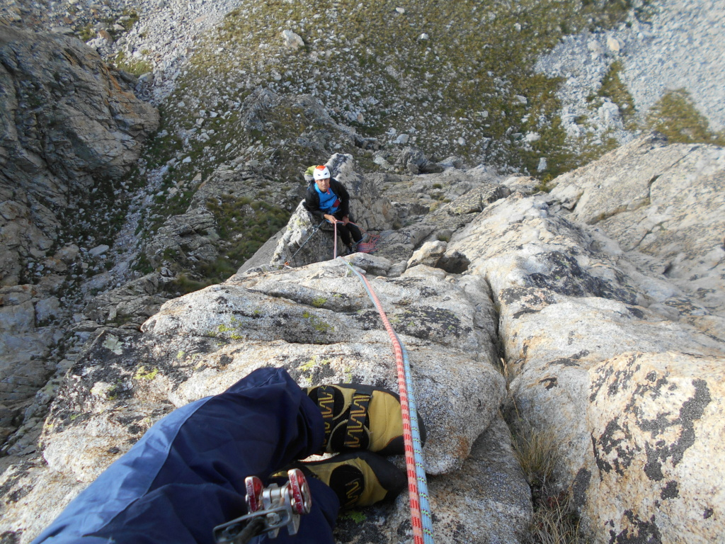 Granit 4**** de Valcuca Dscn8015
