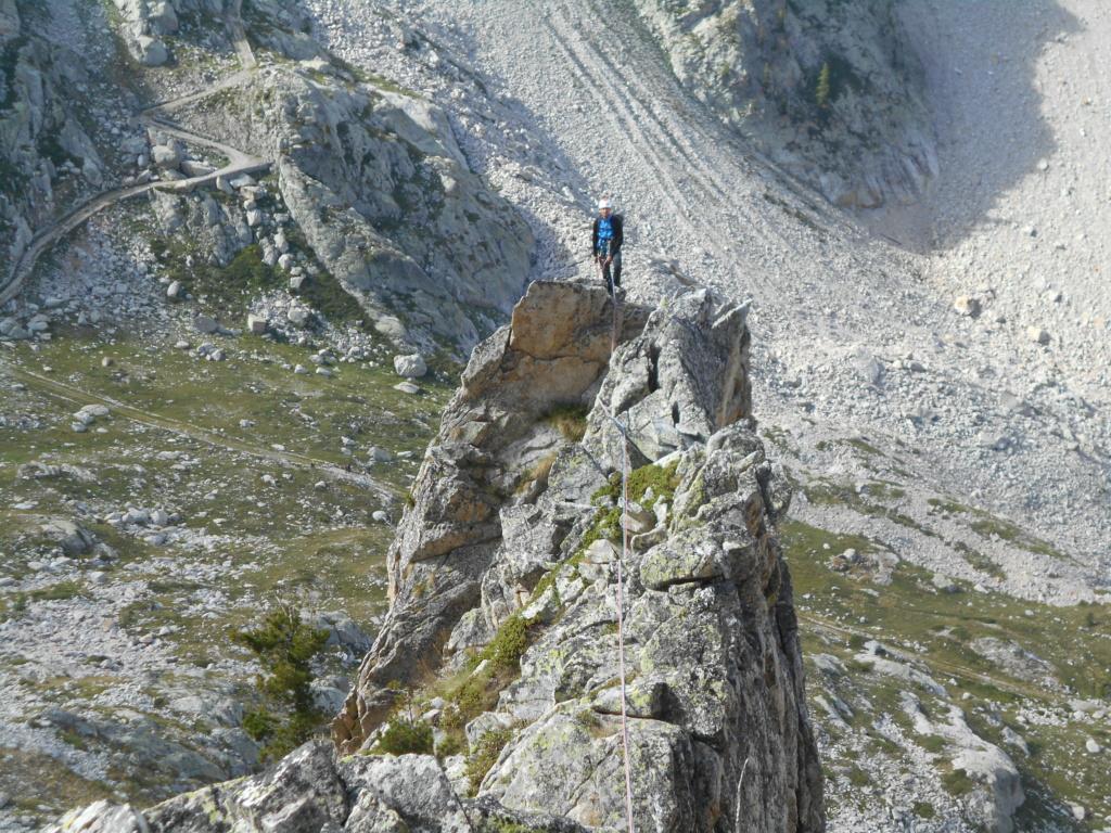 Granit 4**** de Valcuca Dscn8016