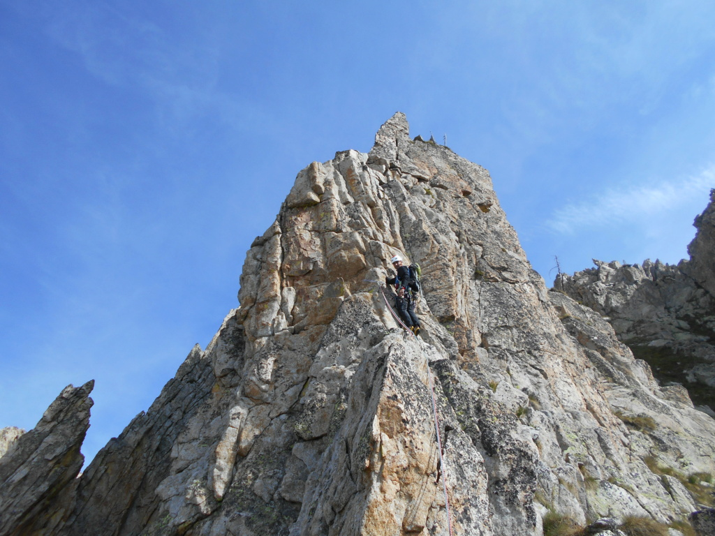 Granit 4**** de Valcuca Dscn8017