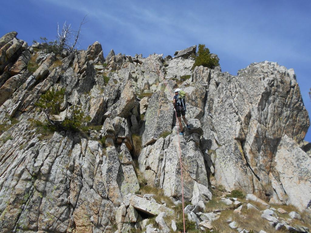 Granit 4**** de Valcuca Dscn8021