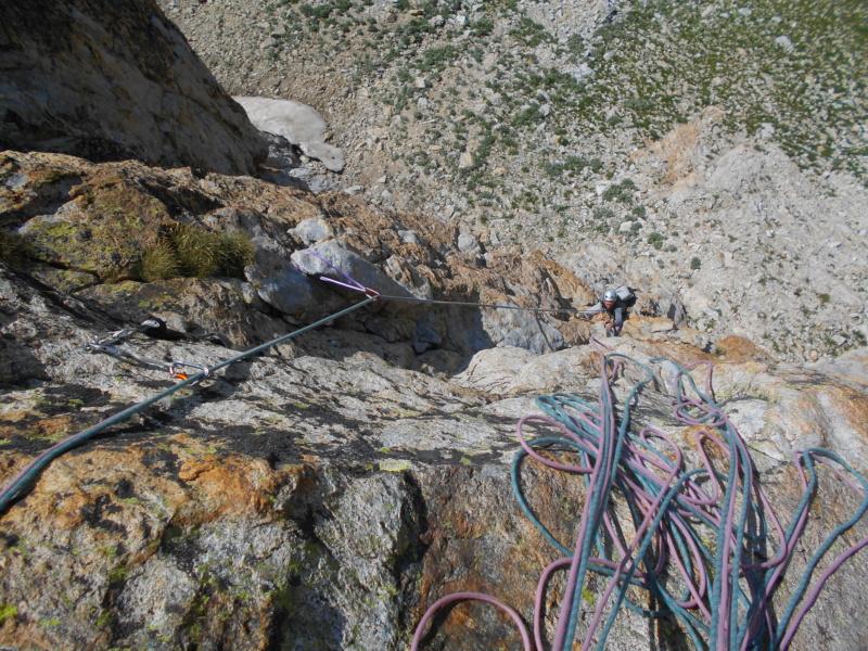 mixe de voie au Granit du Giegn Giegn_12
