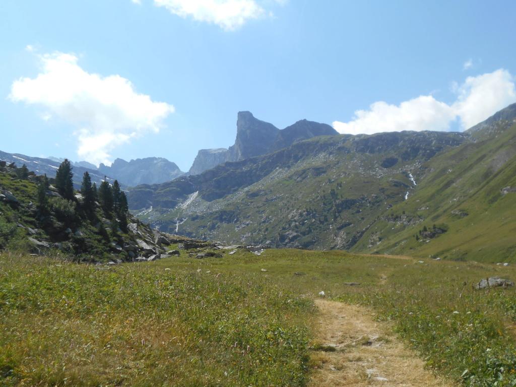 Pilier **** en Savoie. Gr_bec10