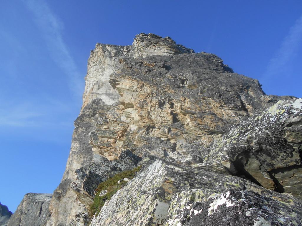 Pilier **** en Savoie. Gr_bec13