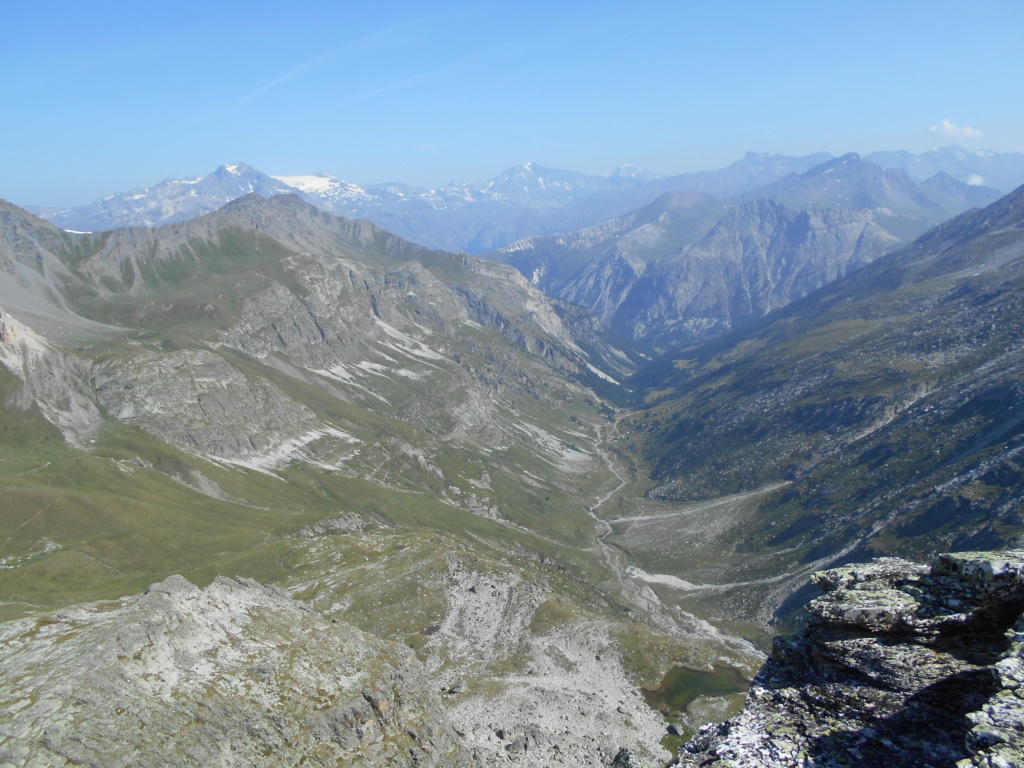 Pilier **** en Savoie. Gr_bec21