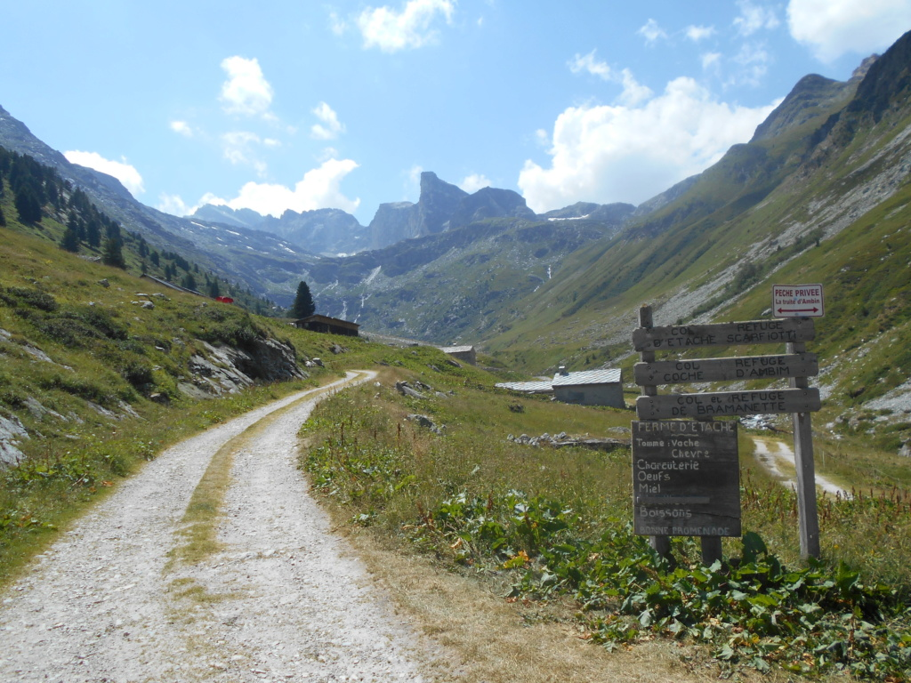 Pilier **** en Savoie. Gr_bec22