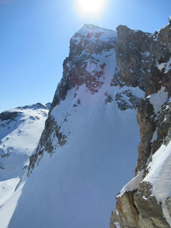 au Nord d'un 3000 m Img_3728