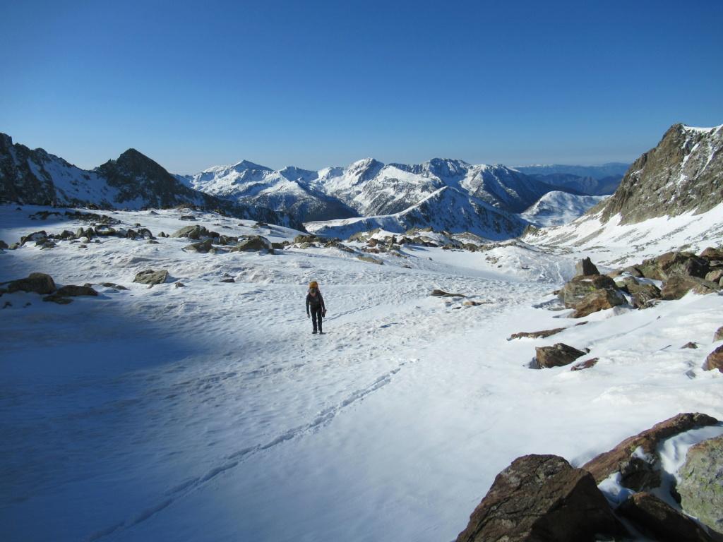 938 m au dessus d'Isola 2000 Img_3915