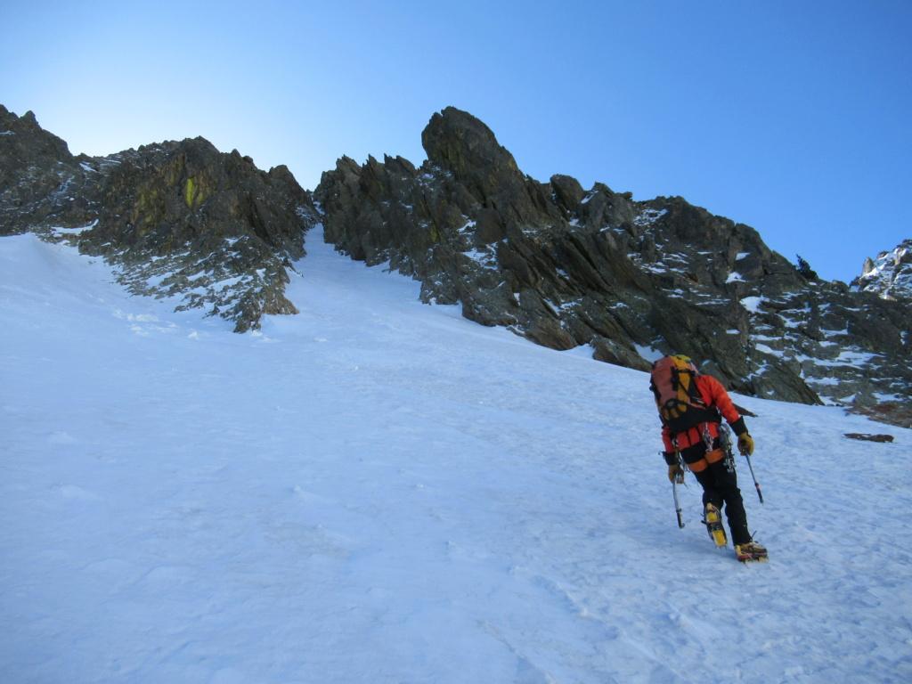 938 m au dessus d'Isola 2000 Img_3916