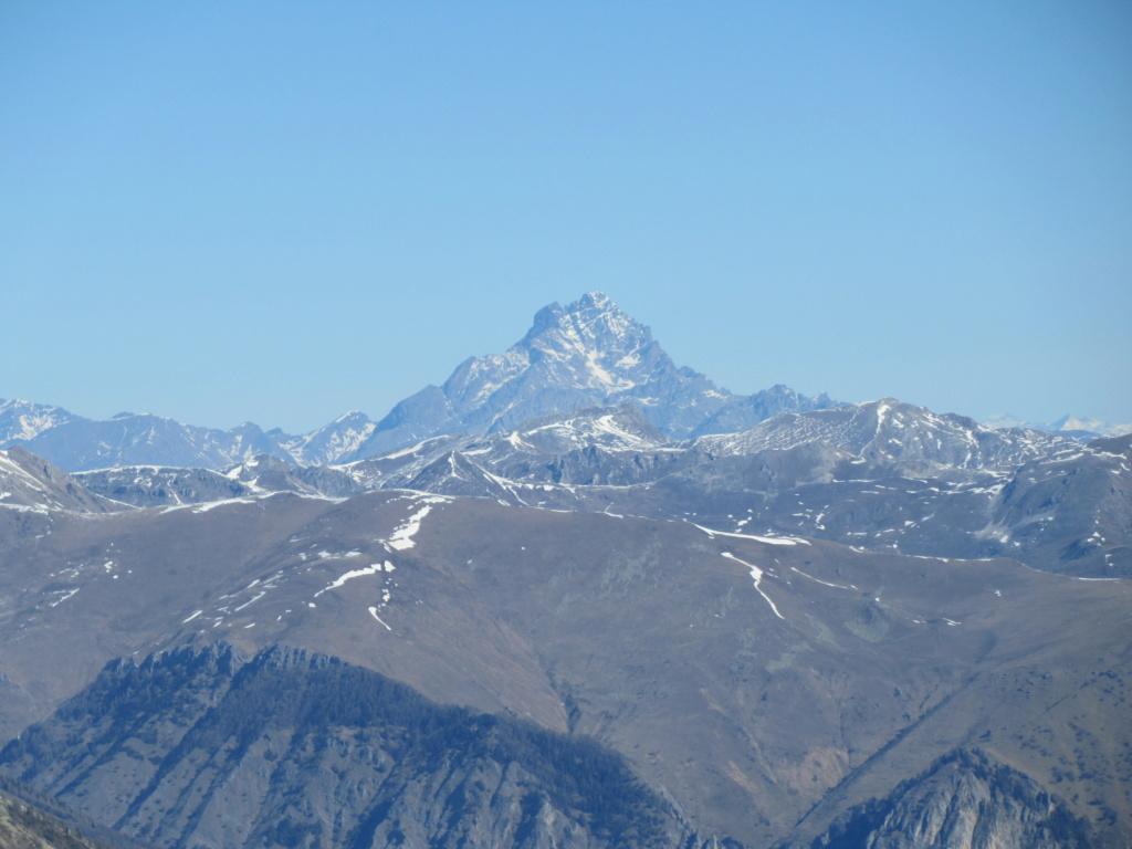 938 m au dessus d'Isola 2000 Img_3917