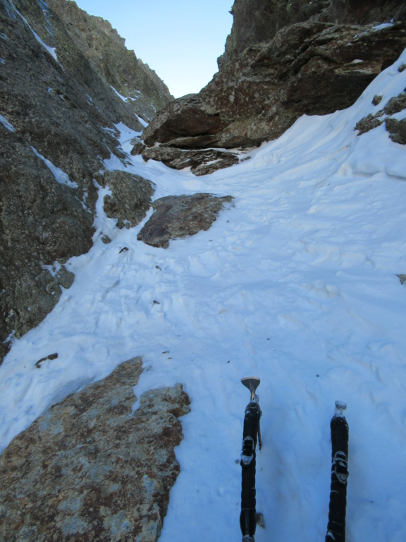 938 m au dessus d'Isola 2000 Img_3918