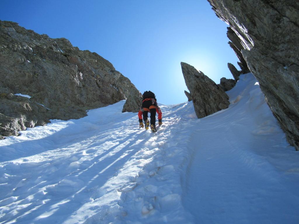 938 m au dessus d'Isola 2000 Img_3921