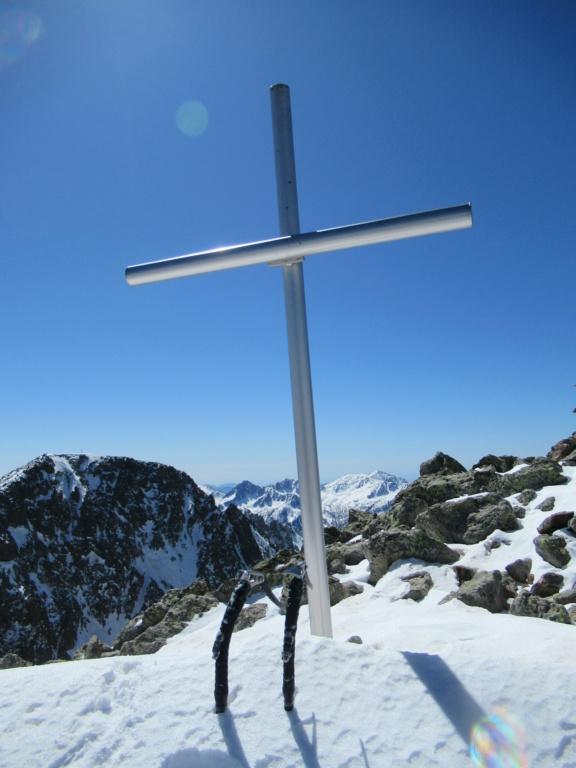 938 m au dessus d'Isola 2000 Img_3923
