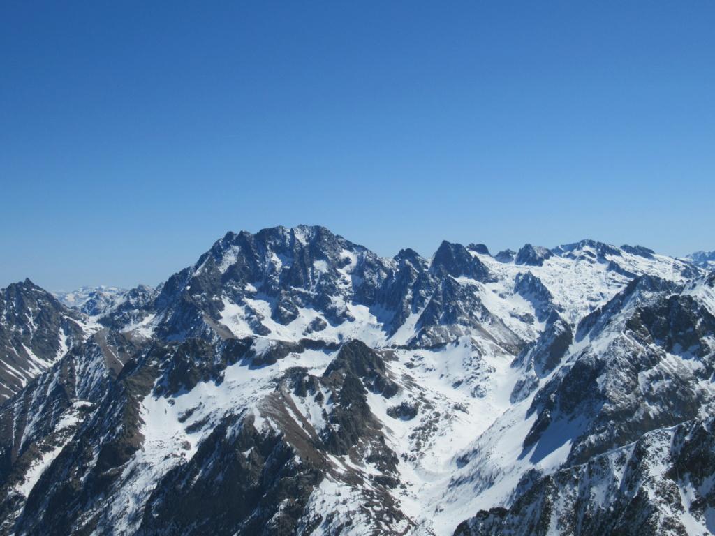 938 m au dessus d'Isola 2000 Img_3925