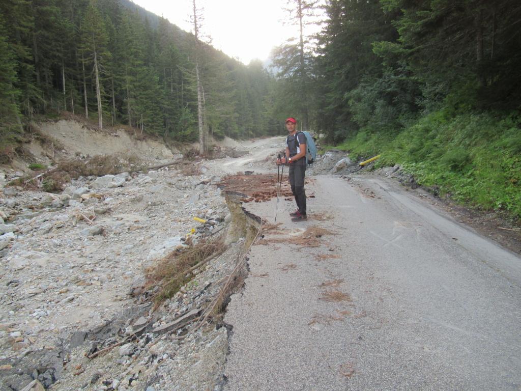 nouveauté au Grand Cayre Img_5031