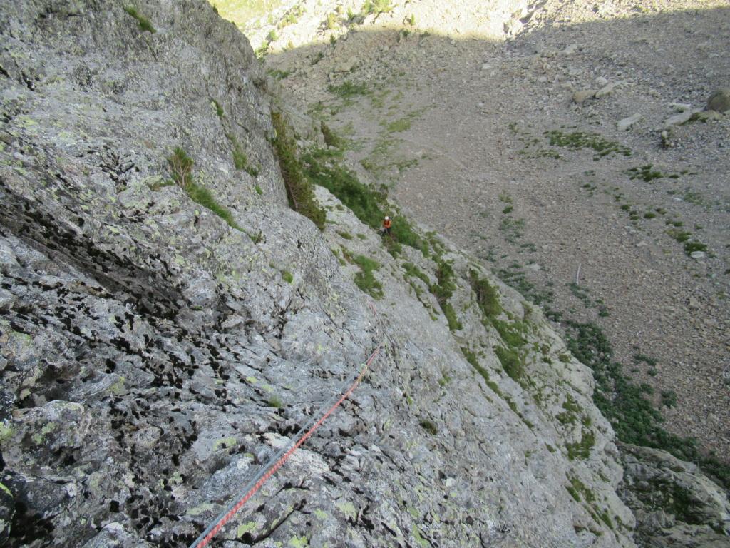nouveauté au Grand Cayre Img_5034