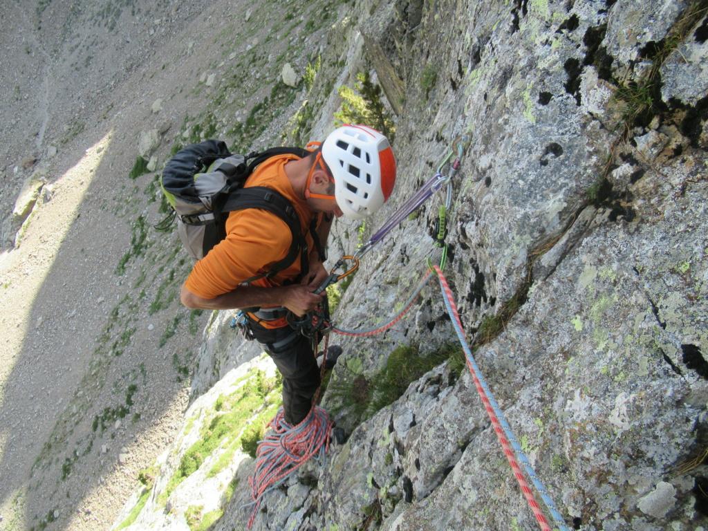 nouveauté au Grand Cayre Img_5035