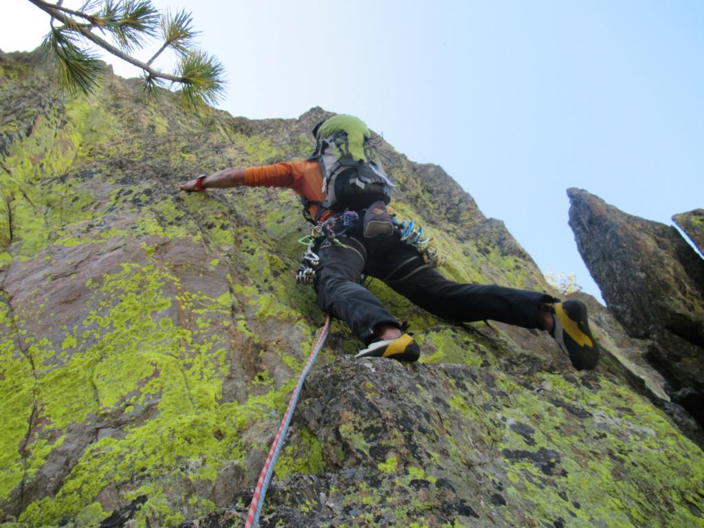 nouveauté au Grand Cayre Img_5037