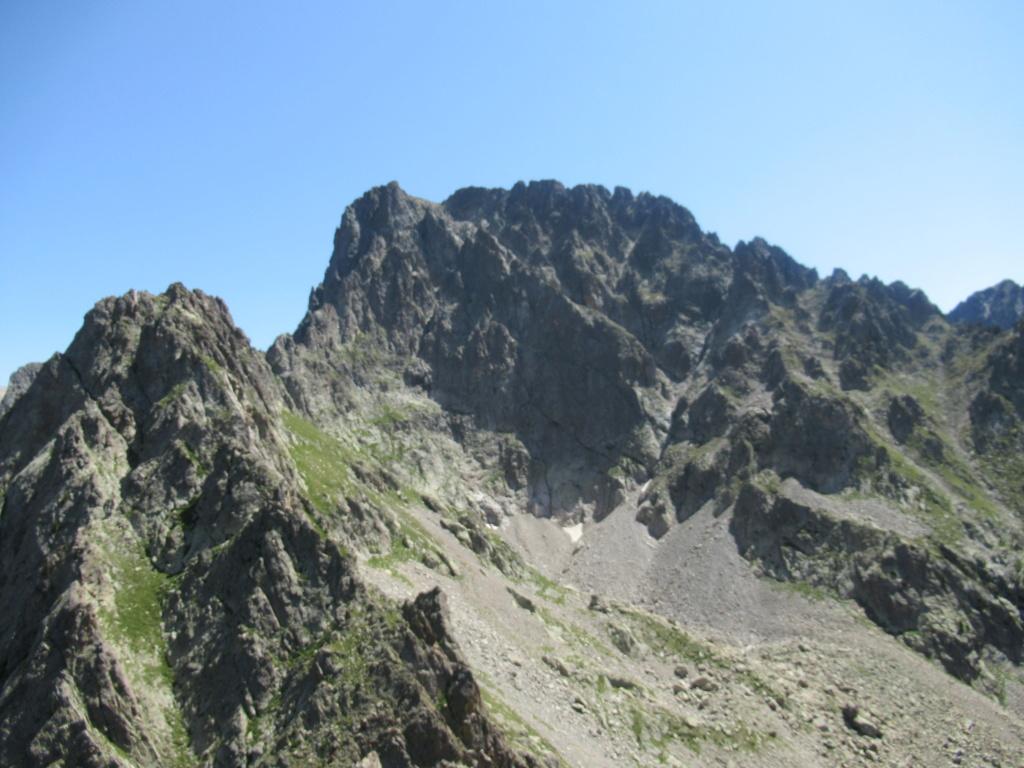 nouveauté au Grand Cayre Img_5040