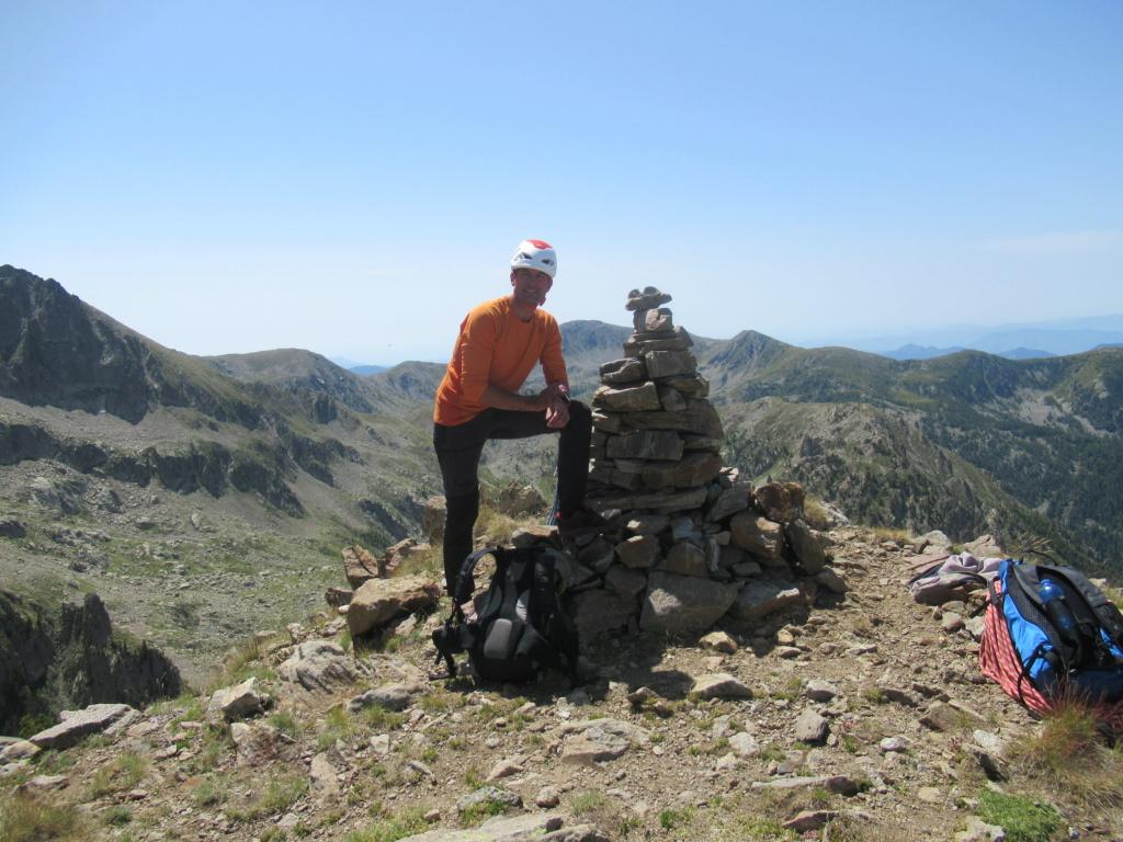 nouveauté au Grand Cayre Img_5041