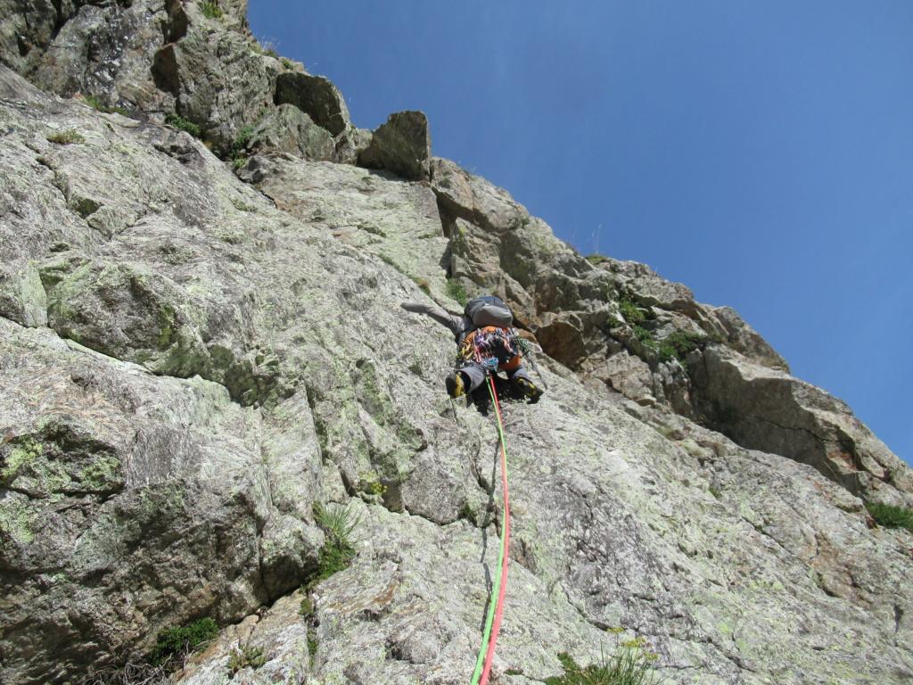 T.d'Av au Cayre d'Escandail Img_5115