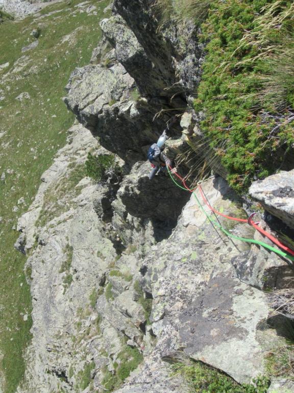 T.d'Av au Cayre d'Escandail Img_5118