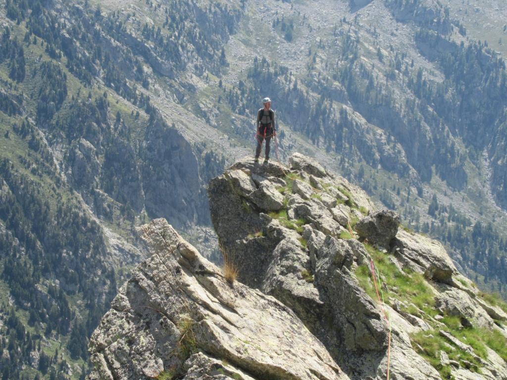 T.d'Av au Cayre d'Escandail Img_5120