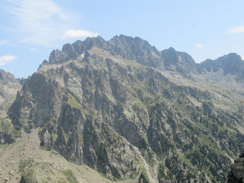 T.d'Av au Cayre d'Escandail Img_5121