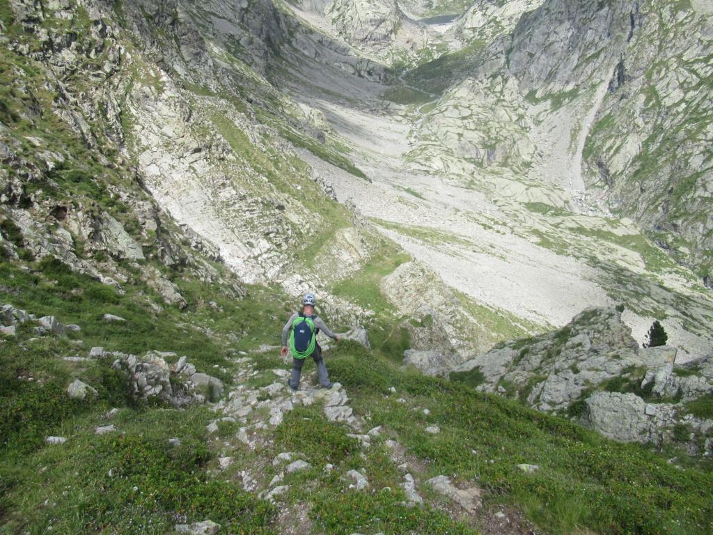 T.d'Av au Cayre d'Escandail Img_5122