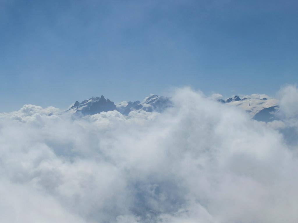 l'Etendard entre Isére et Savoie. Img_5230
