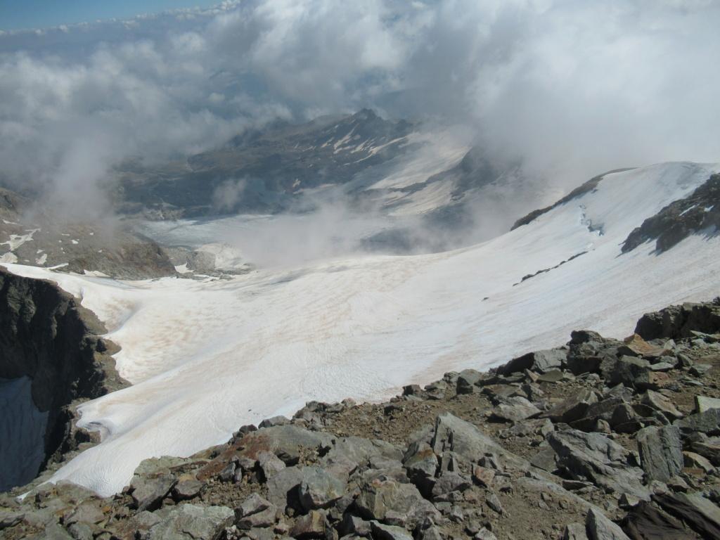 l'Etendard entre Isére et Savoie. Img_5234