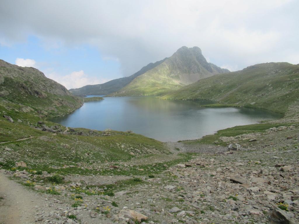 l'Etendard entre Isére et Savoie. Img_5311