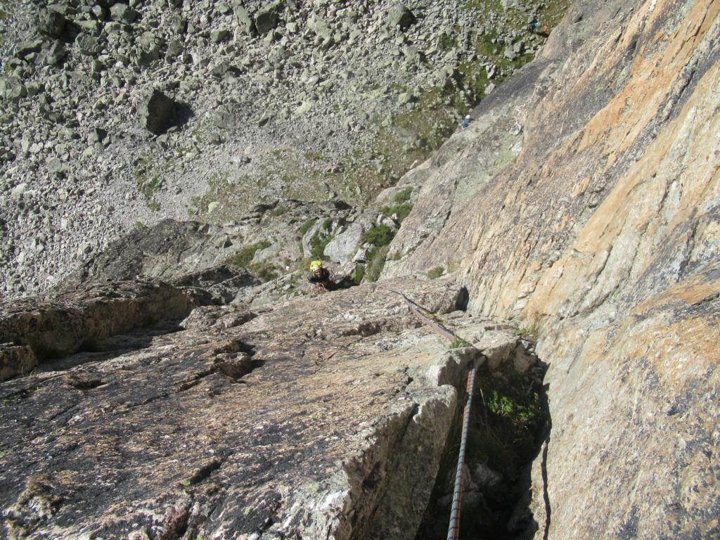 Quartzite de Rêve en Ubaye Img_5328