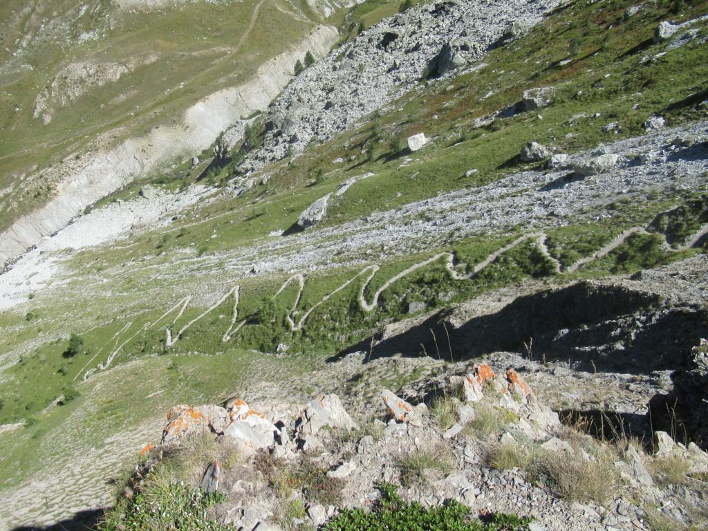 Quartzite de Rêve en Ubaye Img_5411