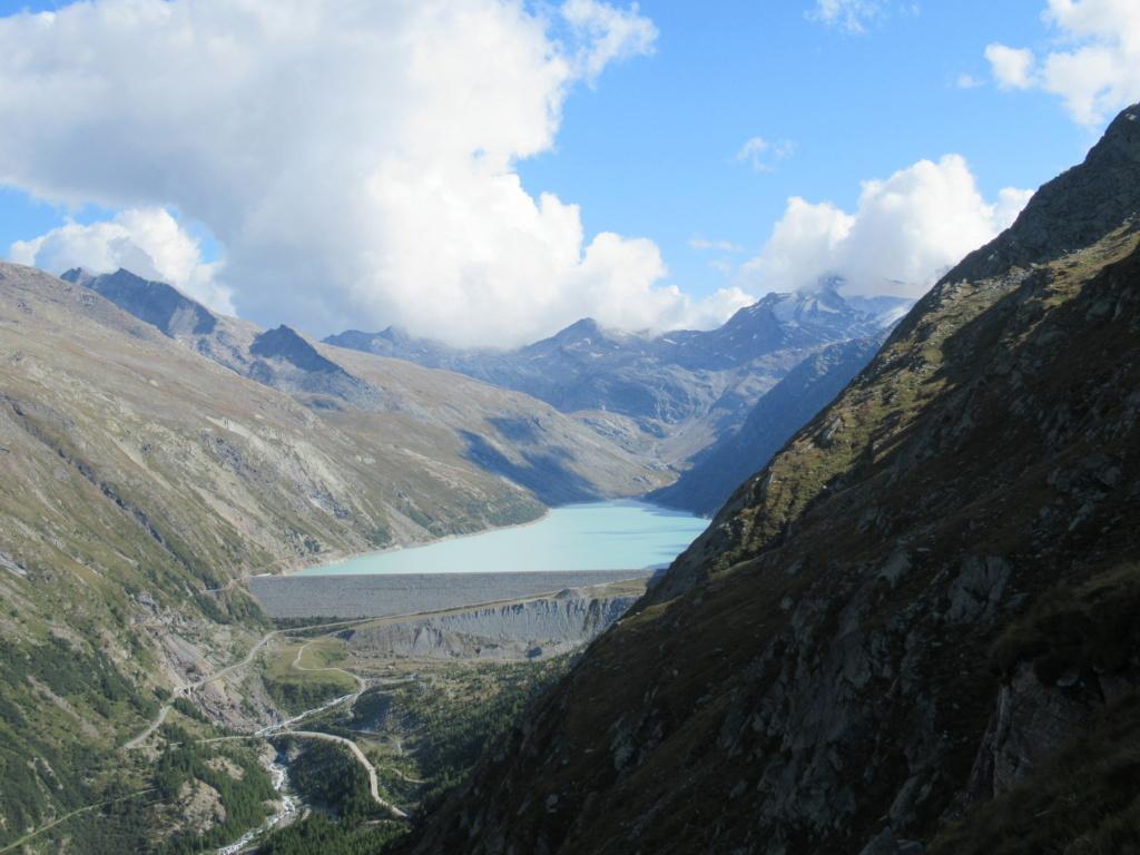 deux 4000 m en Valais Img_5430