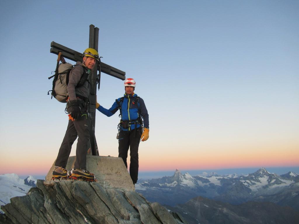 deux 4000 m en Valais Img_5510