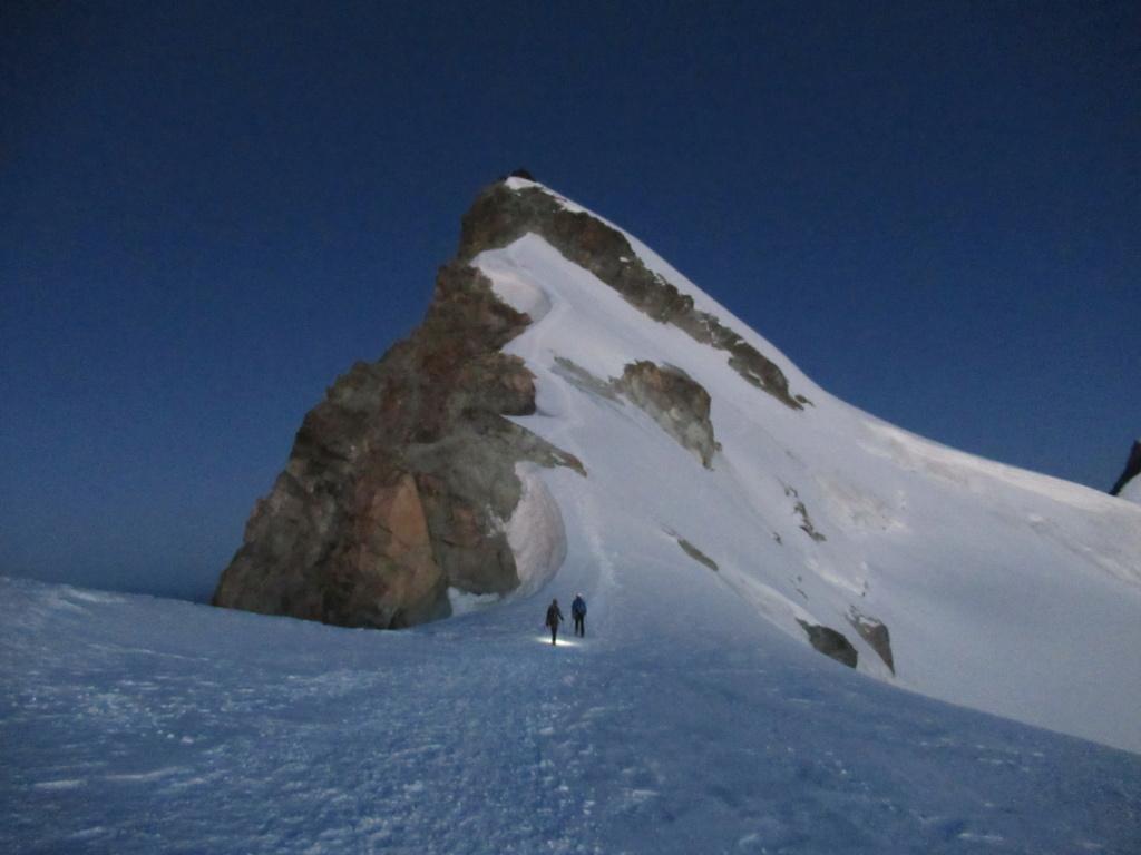 deux 4000 m en Valais Img_5511