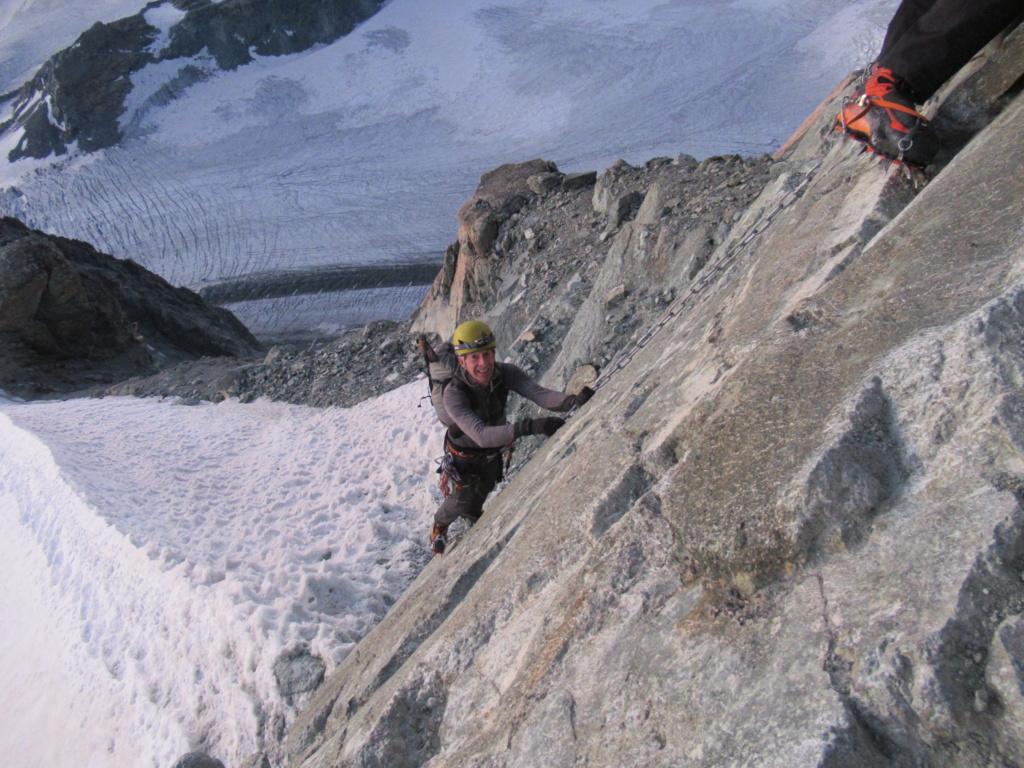 deux 4000 m en Valais Img_5512