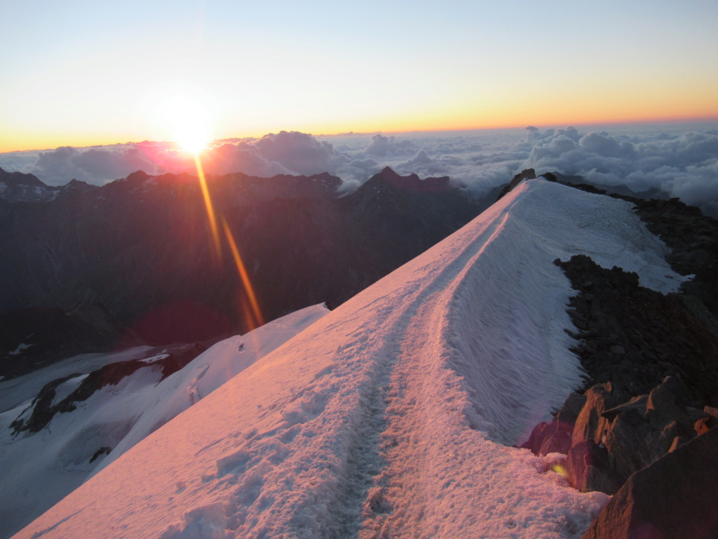 deux 4000 m en Valais Img_5513