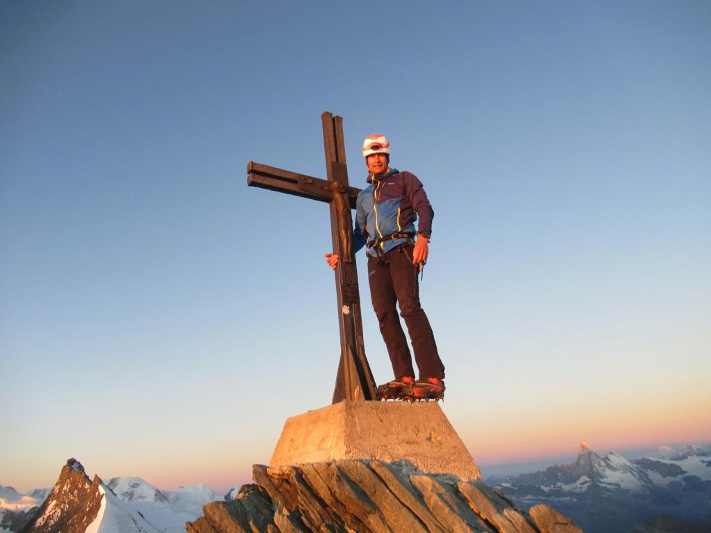 deux 4000 m en Valais Img_5514