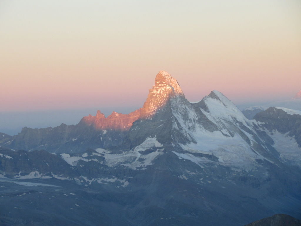 deux 4000 m en Valais Img_5515