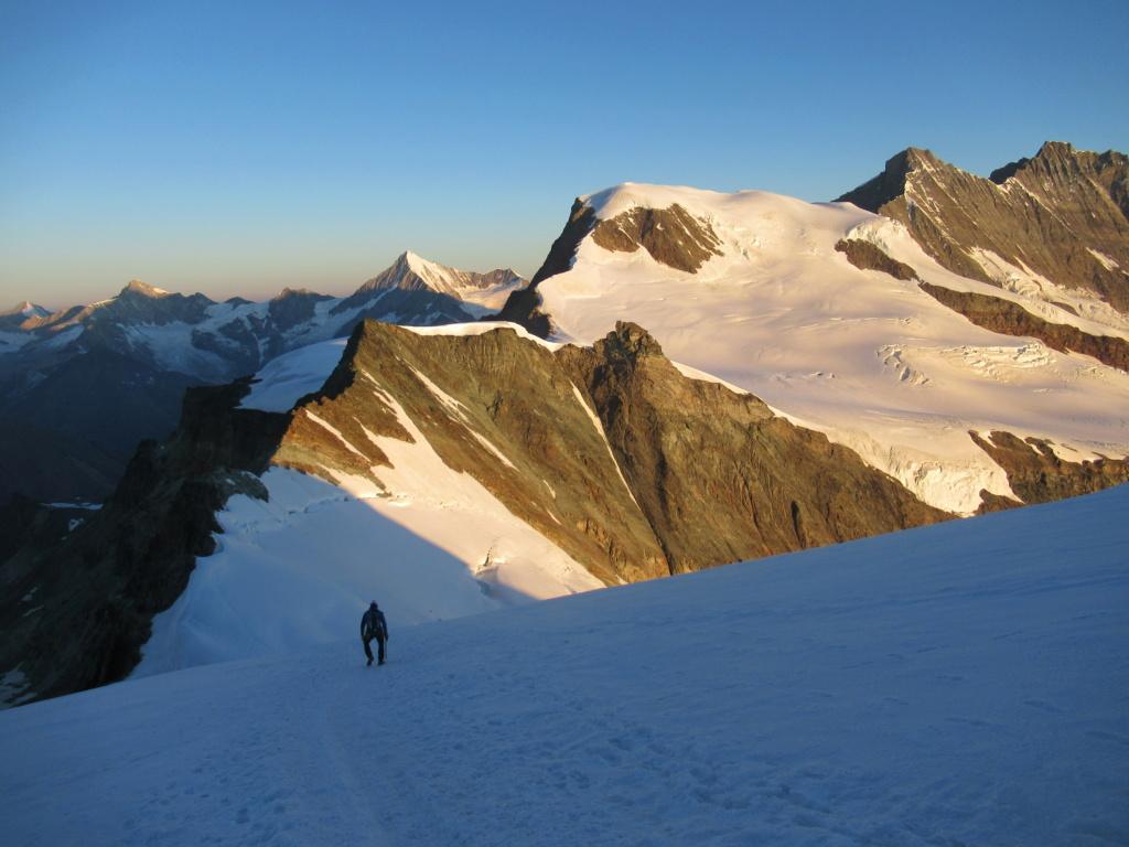 deux 4000 m en Valais Img_5516