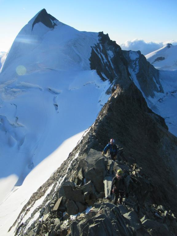deux 4000 m en Valais Img_5517
